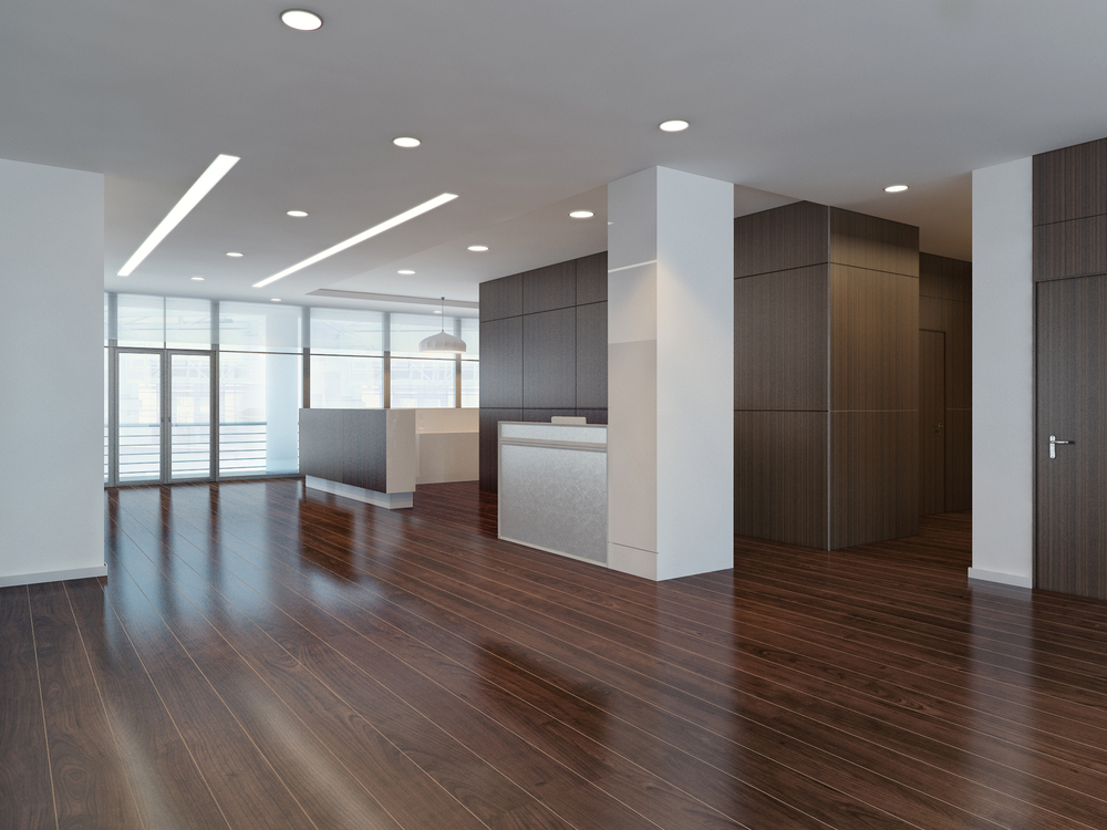 Commercial Construction & Remodeling by LaMaison