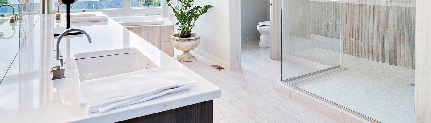 Sarasota Bathroom Remodeling | Find Your Relaxation