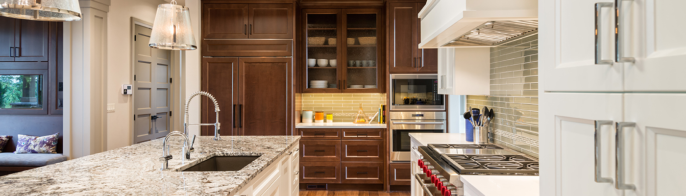 exceptional Kitchen Remodel Sarasota #8: LaMaison Homes