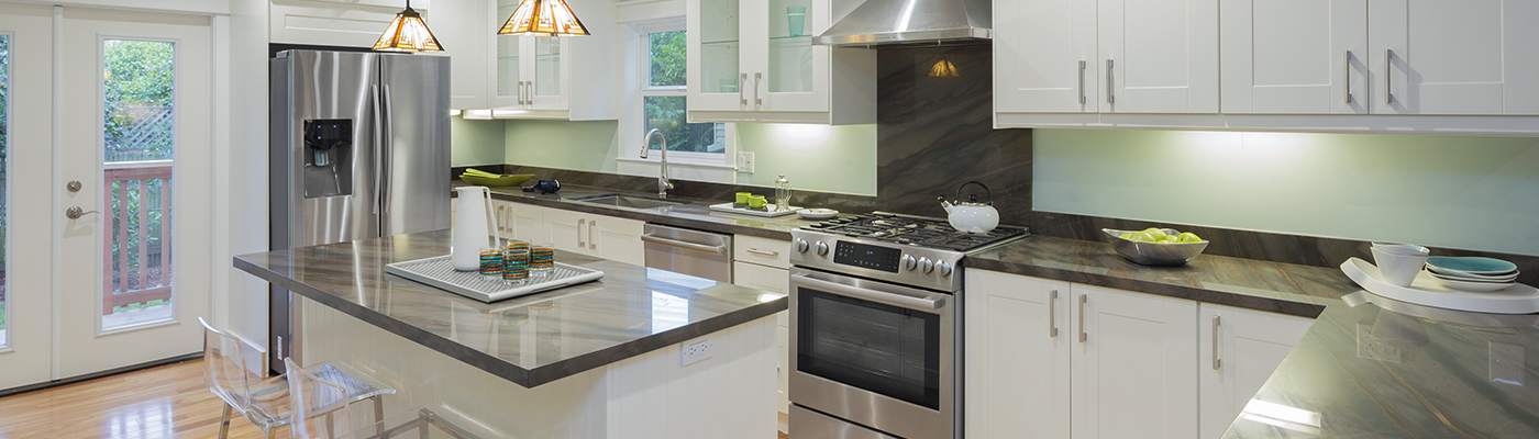 good Kitchen Remodel Sarasota #5: KITCHEN REMODELING