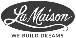 La Maison Homes | Sarasota | Lakewood Ranch | Siesta Key